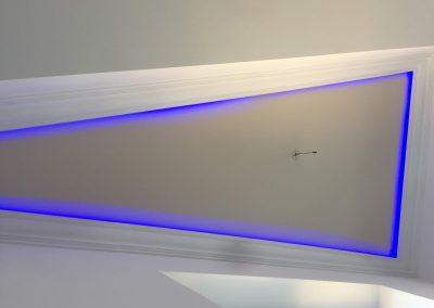 apartament-twin-residence-04-plafond-tendu