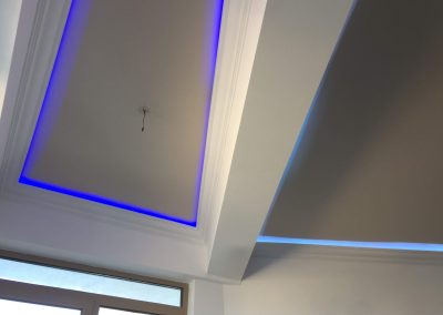 apartament-twin-residence-05-plafond-tendu