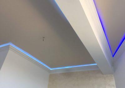 apartament-twin-residence-07-plafond-tendu