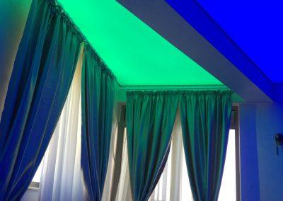 apartament-twin-residence-10-plafond-tendu