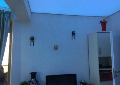 apartament-twin-residence-12-plafond-tendu