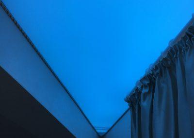 apartament-twin-residence-13-plafond-tendu