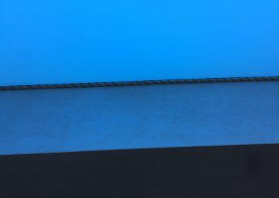 apartament-twin-residence-14-plafond-tendu
