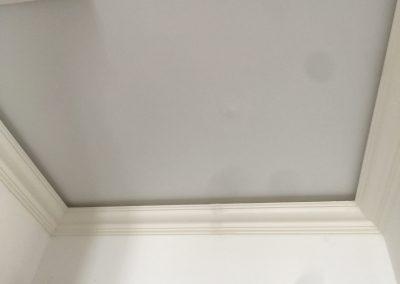 apartament-white-tower-01-plafond-tendu