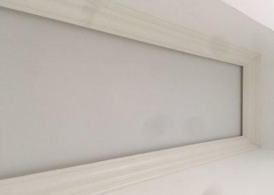apartament-white-tower-02-plafond-tendu