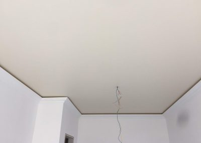 apartament-white-tower-09-plafond-tendu