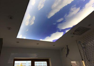 case-baie-03-plafond-tendu