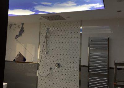 case-baie-04-plafond-tendu
