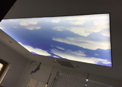 case-baie-06-plafond-tendu
