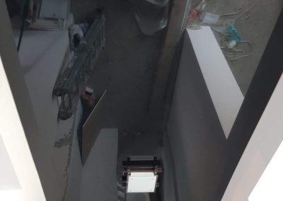 case-bucuresti-01-plafond-tendu