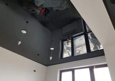 case-bucuresti-03-plafond-tendu