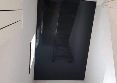 case-bucuresti-04-plafond-tendu