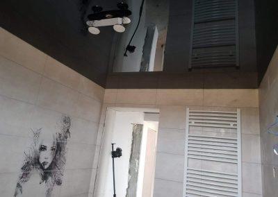 case-bucuresti-08-plafond-tendu