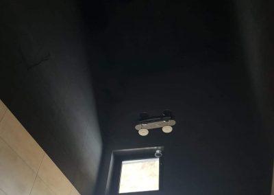 case-bucuresti-09-plafond-tendu