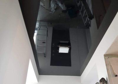 case-bucuresti-12-plafond-tendu