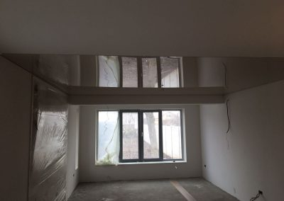 case-cumpana-01-plafond-tendu