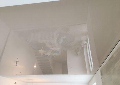 case-cumpana-02-plafond-tendu
