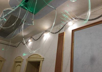 case-eduard-03-plafond-tendu