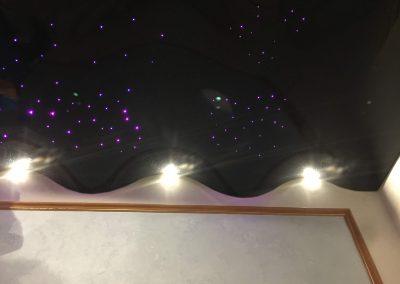 case-eduard-06-plafond-tendu