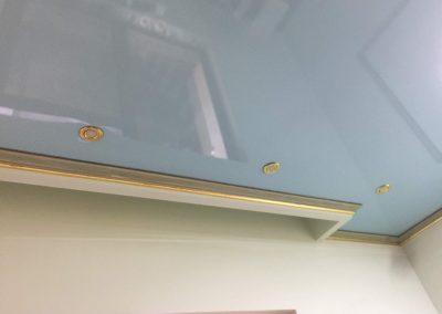 case-eduard-20-plafond-tendu