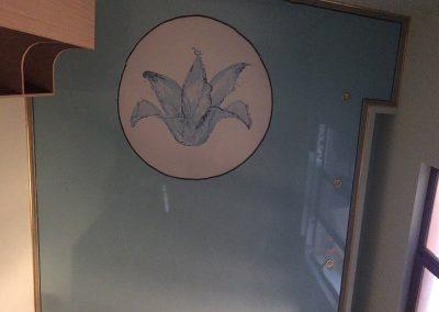 case-eduard-24-plafond-tendu