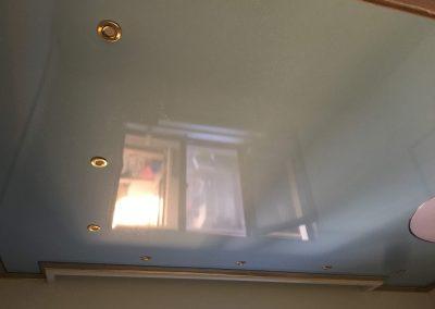 case-eduard-25-plafond-tendu