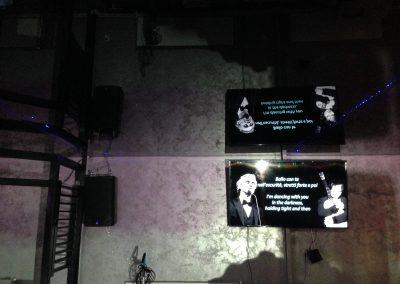 restaurante-cafe-dark-sulina-01-plafond-tendu