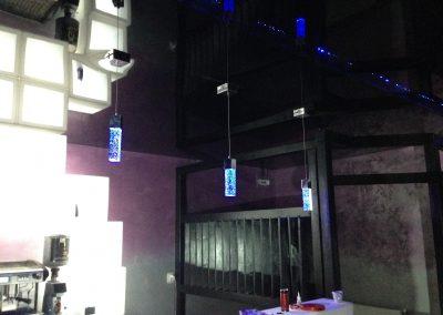 restaurante-cafe-dark-sulina-02-plafond-tendu