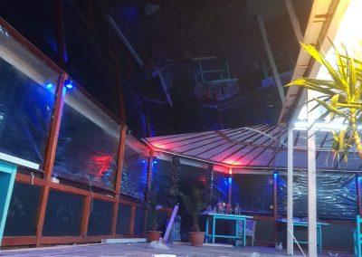 restaurante-cafe-dark-sulina-04-plafond-tendu