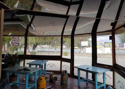 restaurante-cafe-dark-sulina-06-plafond-tendu