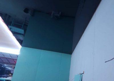 restaurante-cafe-dark-sulina-07-plafond-tendu