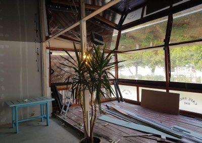 restaurante-cafe-dark-sulina-08-plafond-tendu