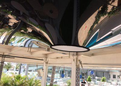 restaurante-white-tower-01-plafond-tendu