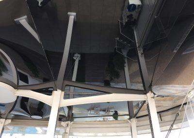 restaurante-white-tower-07-plafond-tendu
