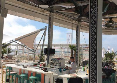 restaurante-white-tower-08-plafond-tendu