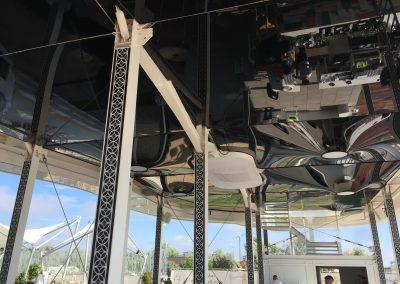 restaurante-white-tower-09-plafond-tendu