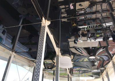 restaurante-white-tower-10-plafond-tendu