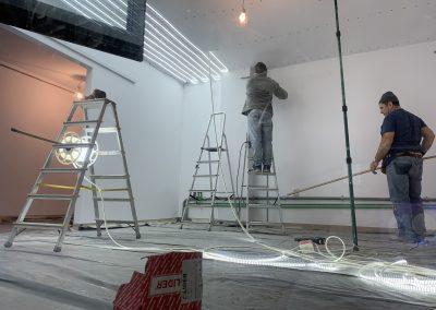 sedii-firma-stomatologic-cluj-01-plafond-tendu