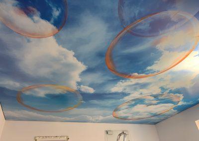 sedii-firma-stomatologic-cluj-04-plafond-tendu