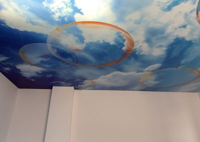 sedii-firma-stomatologic-cluj-05-plafond-tendu