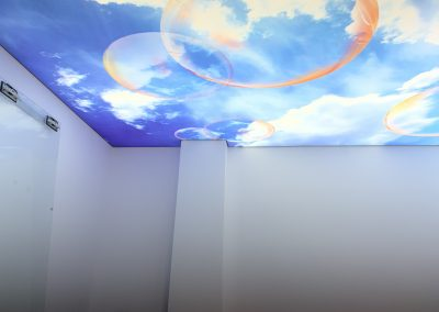 sedii-firma-stomatologic-cluj-06-plafond-tendu