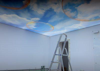 sedii-firma-stomatologic-cluj-07-plafond-tendu
