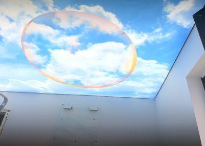 sedii-firma-stomatologic-cluj-08-plafond-tendu