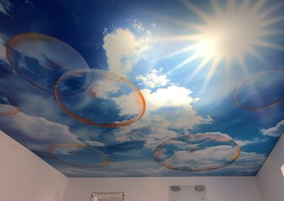 sedii-firma-stomatologic-cluj-09-plafond-tendu