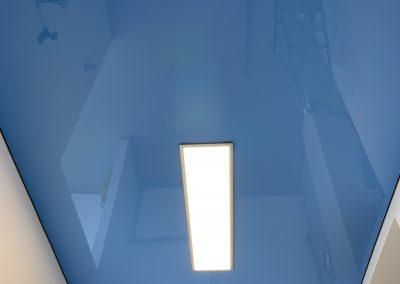 sedii-firma-stomatologic-cluj-11-plafond-tendu