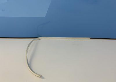 sedii-firma-stomatologic-cluj-12-plafond-tendu