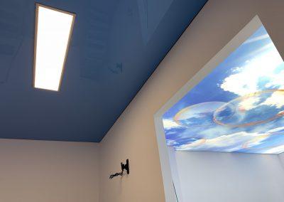 sedii-firma-stomatologic-cluj-13-plafond-tendu