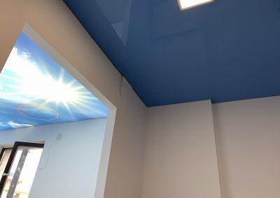 sedii-firma-stomatologic-cluj-15-plafond-tendu