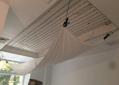 sedii-firma-stomatologic-samara-01-plafond-tendu