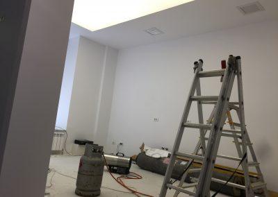 sedii-firma-stomatologic-samara-02-plafond-tendu